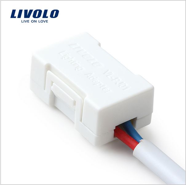 LED Adapter